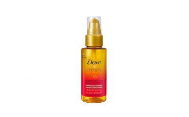 dove-serum-in-oil